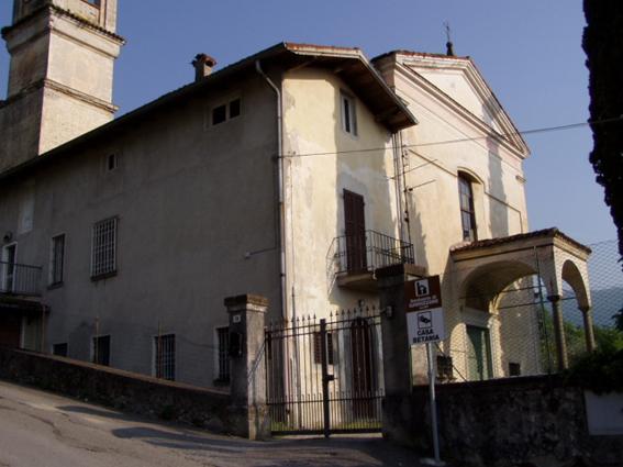 Sale Marasino