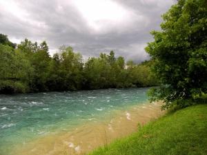 torrente guerna