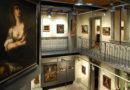 Pinacoteca Bellini
