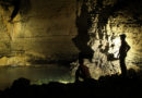 Grotte di Fonteno