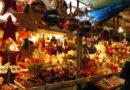 La magia del Natale sul lago d'Iseo