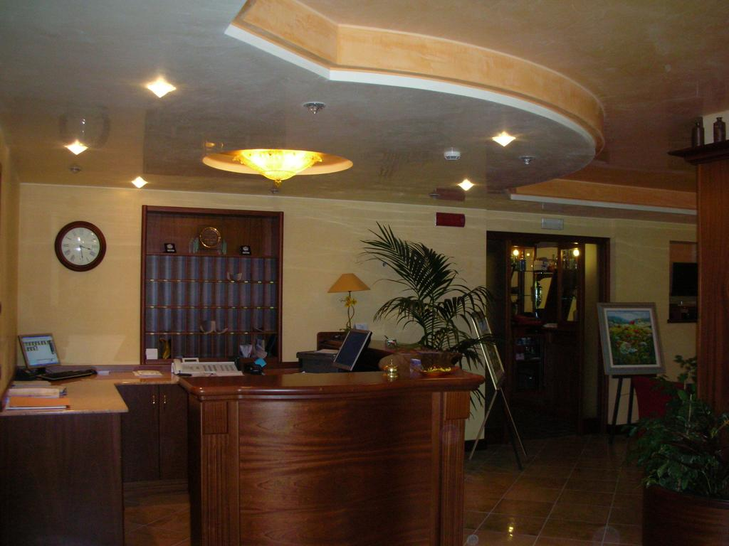 Zone Lago D Iseo Hotel Conca Verde