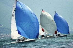 Sports da praticare sul lago d'Iseo